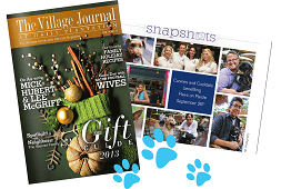 villagejournal oct2013